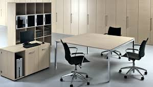 Female Executive Office Furniture Stunning Design For Office Furniture Design Images 94 Office