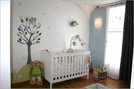 chambre bébé garçon pas cher haut chambre bébé garçon pas cher décor 658636 chambre idées