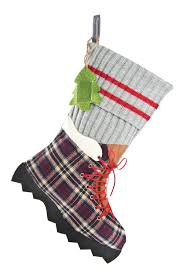 hiking christmas stocking what do you want for christmas