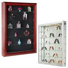 Showcase Glass Cabinet Display Cabinets Commercial Glass Cases For Retail Stores
