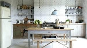 decoration cuisine decoration de cuisine awesome decoration cuisine design gallery
