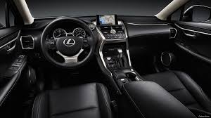 lexus suv for sale ri 2017 lexus nx 200t for sale in chantilly va pohanka lexus