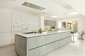 the best 100 handleless kitchen design image collections