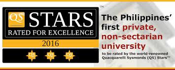 lpu manila campus cba enhances research culture