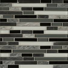 ideas bedrosian tile design with eclipse random sized and glass