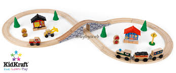 Making Wooden Toy Train Tracks by Toys R Us Wooden Table Mpfmpf Com Almirah Beds Wardrobes And