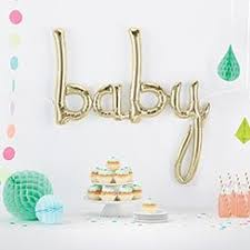 baby shower baby shower baby shower party supplies party delights