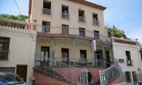 Hotel Bureau Vendre Vendre Un Hôtel Bureau Dans Les Pyrénées Orientales