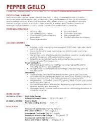Supervisor Objective For Resume Security Objectives For Resume What Is A Resume Objective Resume