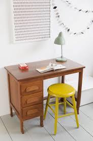 Vintage Kids Desk by 10 Best Hoogslapers Images On Pinterest 3 4 Beds Bedroom Sets