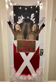College Door Decorations This Just Sparked An Idea For My Future Family The Day After