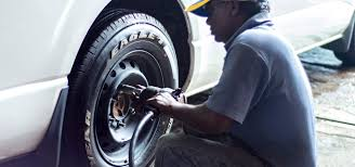 Airless Tires For Sale Car Tyre Used Olympic Tyre House The Best Tyre Dealer In Sri Lanka
