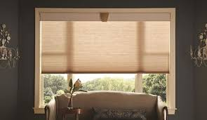 Energy Efficient Window Blinds Budget Blinds Crown Point In Custom Window Coverings Shutters