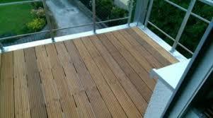 balkon bodenbelag g nstig verwunderlich balkon bodenbelag günstig terrassenplatten und