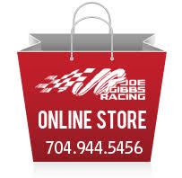 denny shop online denny hamlin joe gibbs racing online store for nascar