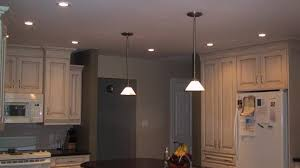 hanging light fixtures for kitchen kitchen ceiling light fixtures contemporary lighting led http