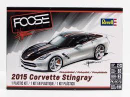 corvette station wagon kits 756 best corvette design images on corvettes chevy