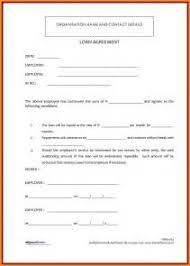 cheap dissertation proposal ghostwriter service ca write my