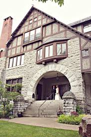 wedding venues spokane wedding venue awesome wedding venues washington state transform