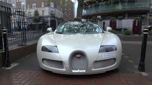 lexus lfa saudi arabia bugatti veyron grandsport from saudi arabia hits london youtube