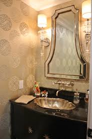 Decorative Sinks For Powder Room Linkasink B038 Classic Oval Shape Under Counter Wash Basin Matched