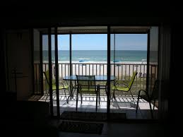 fabulous modern condo right on the beach vrbo