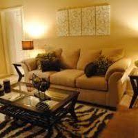 cheap living room decorating ideas apartment living apartment living room decorating on a budget justsingit