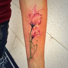 best 25 tattoo shops denver ideas on pinterest colorado tattoo