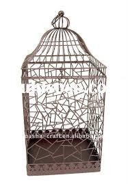 bird cage decorative bird cage decorative manufacturers in