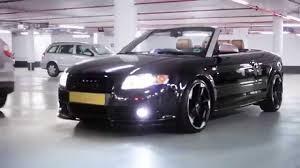 audi rs6 wheels 19 audi a4 cabrio rs4 rs5 rs6 vag 19 zoll rims wheels felgen rotor