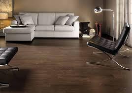 choosing the wood look ceramic tile superhomeplan com