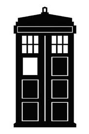 294 best dr who images on pinterest bedroom doors doctor who
