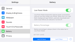 manual for iphone 5c how to use settings in ios to configure your ipad or iphone