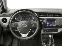 toyota l 2018 toyota corolla l toyota dealer serving colonie ny and