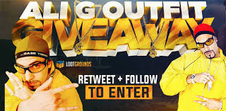 pubg yellow tracksuit pubg yellow tracksuit giveaway i want a hot deal