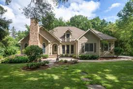 elm grove wi properties for sale realty solutions group