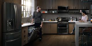 top 10 kitchen appliance brands top 10 refrigerator brands home appliances brands list best brand