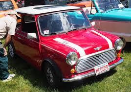 mini 1962 1963 1964 1965 1966 1967 mini cooper cooper s