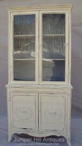 best images about annie sloan chalk paint ideas pinterest wonderful petite kitchen hutch chalk painted and stenciled with time worn french stencil
