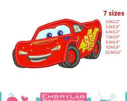 cars etsy