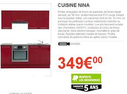 caisson meuble cuisine brico depot porte de cuisine brico depot cuisine promo depot cuisine dune promo