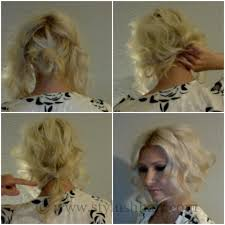 kylie coutore hair extension reviews 64 best the confessions of a hairstylist com images on pinterest