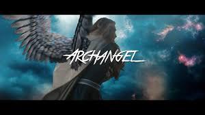 film fantasy streaming 2015 archangel fantasy sci fi film youtube