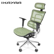 Ergonomic Office Chairs With Lumbar Support Executive Computer Chair Picture More Detailed Picture About