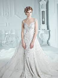 wedding dresses 2011 summer 131 best wedding dresses images on wedding dressses