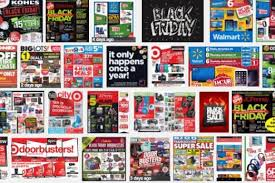 iphone target black friday costco ads leak black friday 2016 deals on ps4 xbox one s console