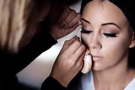 Airbrush Makeup Professional Makeupgeorgie Airbrush Makeup Artist Bristol Home Facebook
