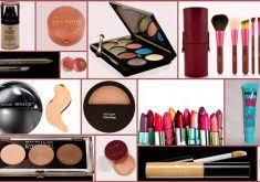 bridal makeup kits dyable wedding shoes wedding corners