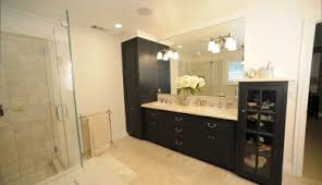 custom bathroom vanity ideas the wood connection inspiration custom kitchen bathroom and home