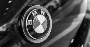 bmw technology package worth it 5 amazingly luxurious features of the 2017 bmw 5 series